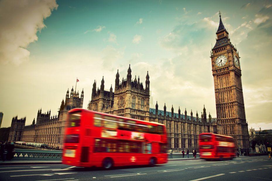 Pozyczki pożyczka w UK